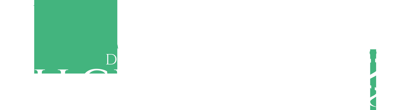 Carolin Kochs Logo